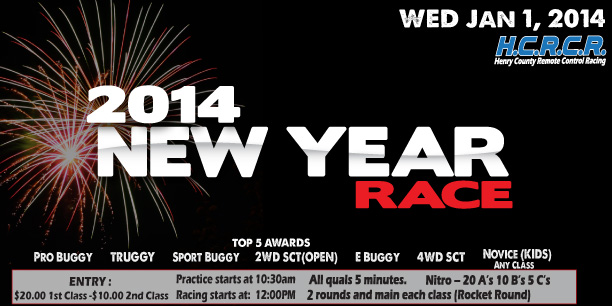 1-1-2014_new-years-race
