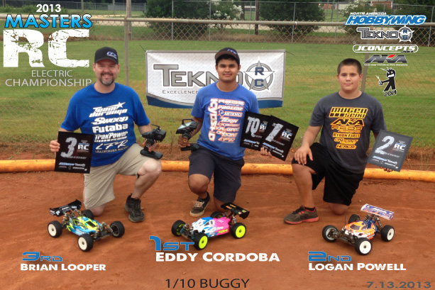 pro-e-buggy_rcmasterselectric